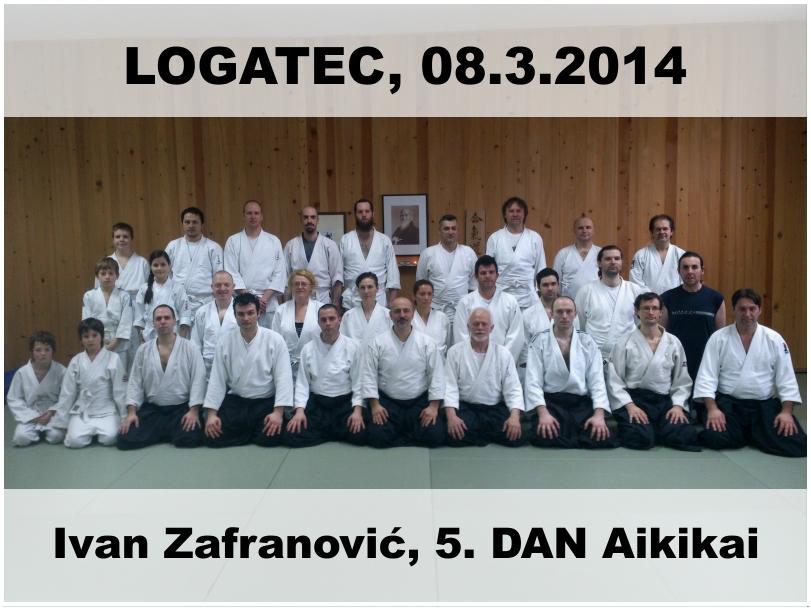 Zagreb_Ivan_09_02_2014