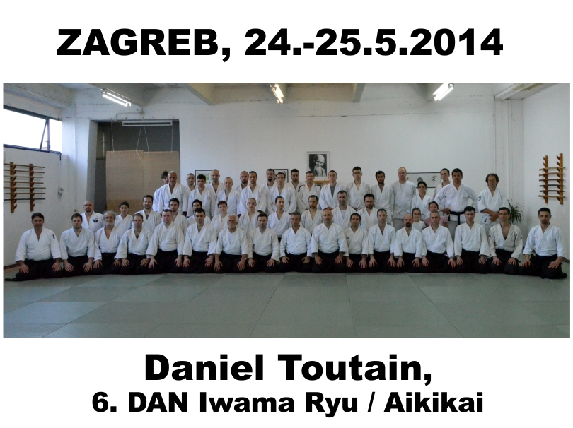 2014_05_24_Toutain