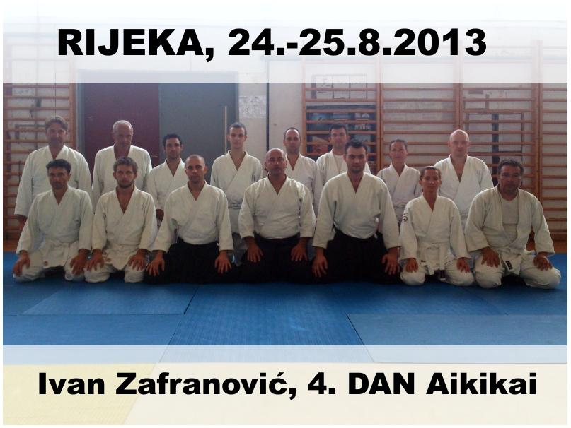 Rijeka_Ivan_08_2013_ver2