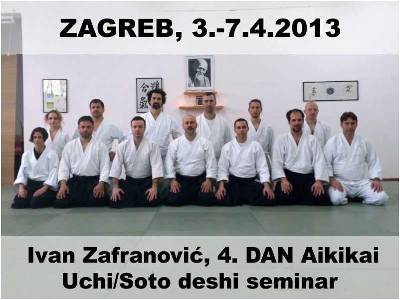 Zagreb0307042013