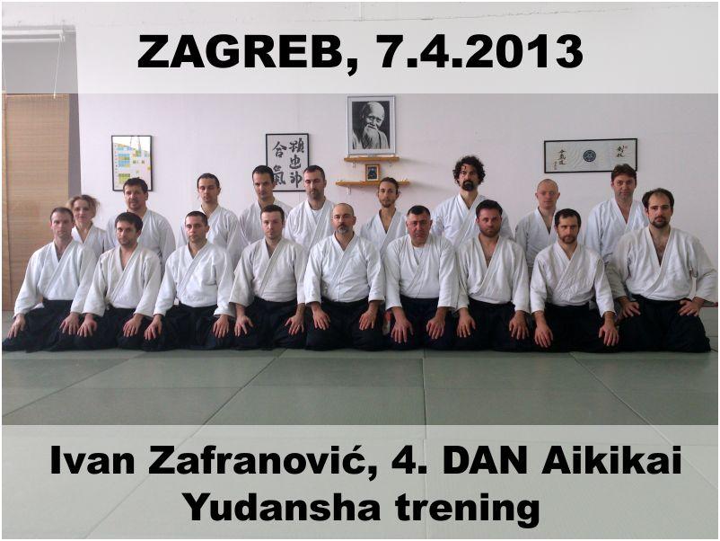Zagreb07042013