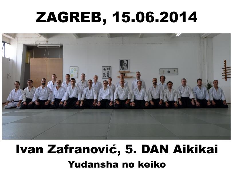 Zagreb_Ivan_15_06_2014