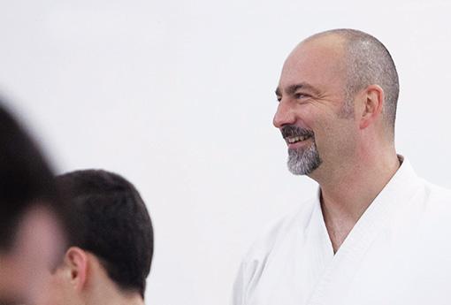 Ivan Zafranović