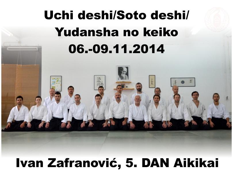 2014_11_yudansha