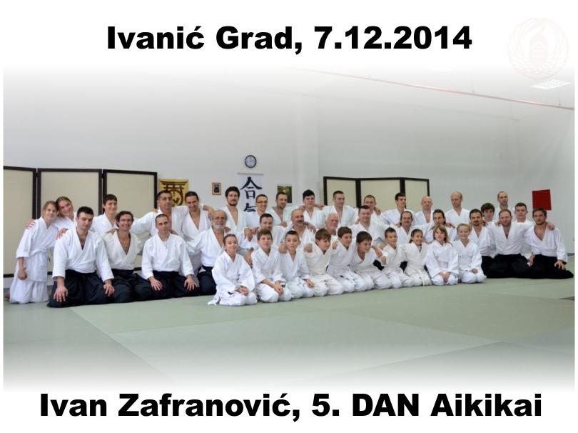 Ivanic_12_2014