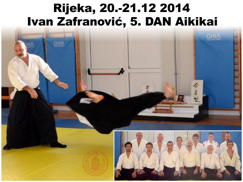 Rijeka_Ivan_12_2014