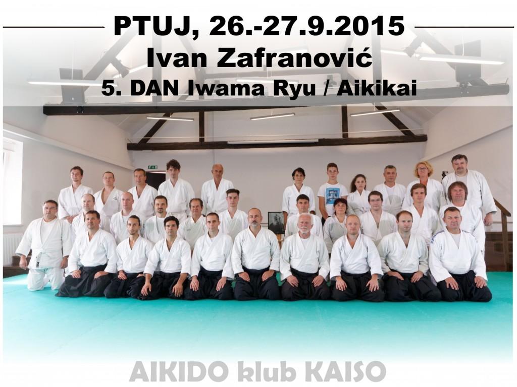 2015_09_Ptuj