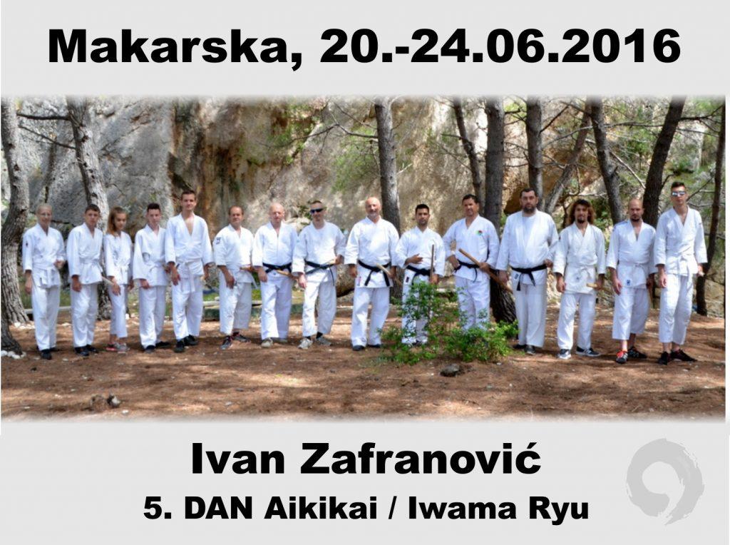 2016_06_20_Makarska