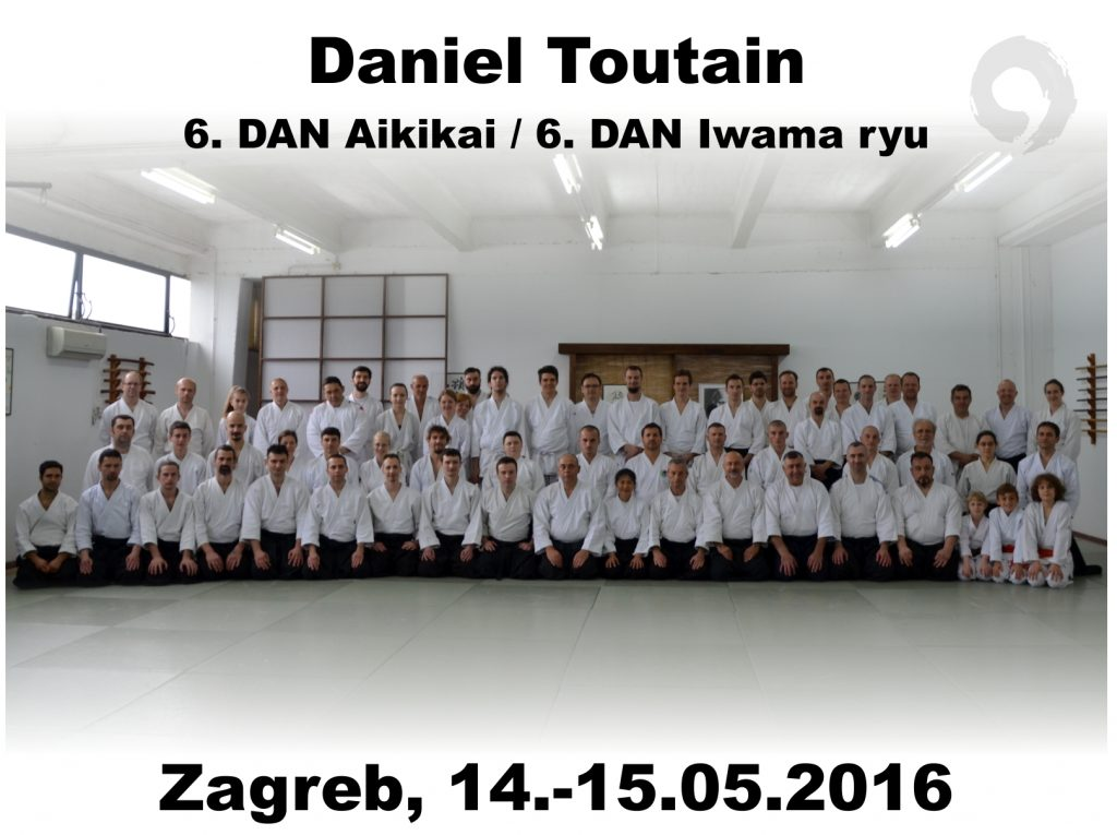 2016_Toutain_Zagreb