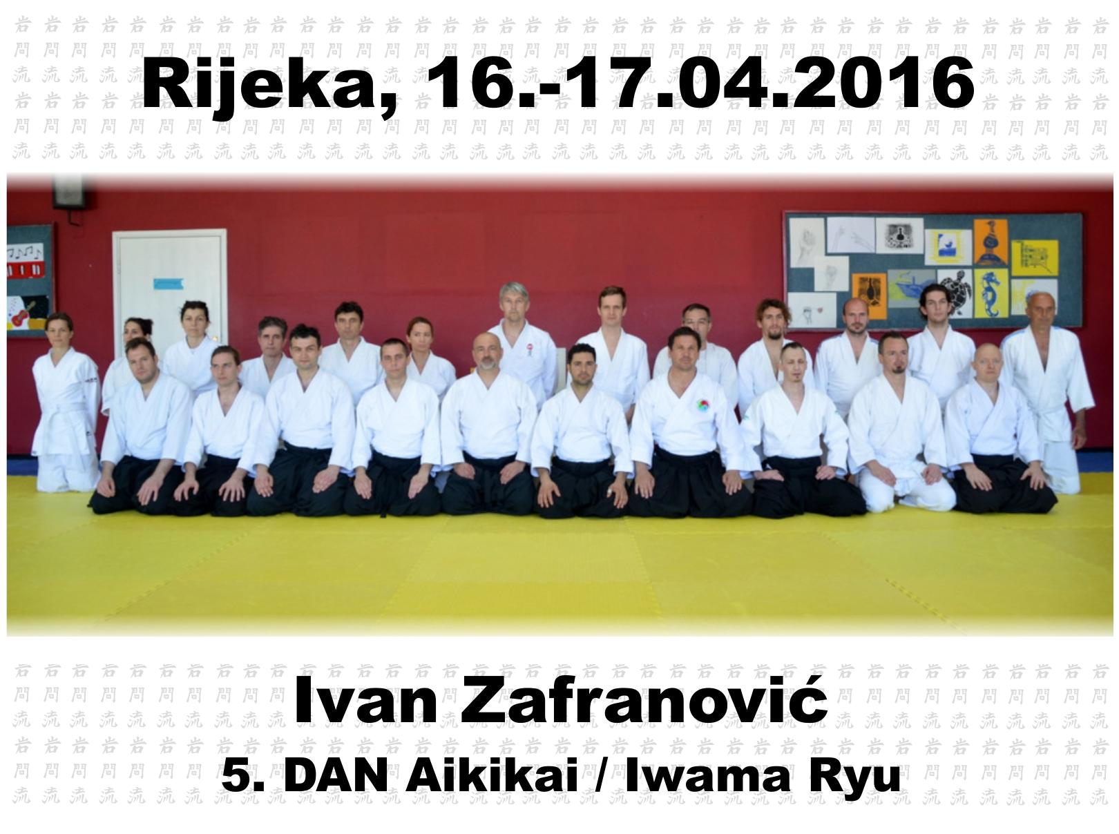 Rijeka 2016